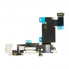 iPhone 6S Plus Dockconnector White